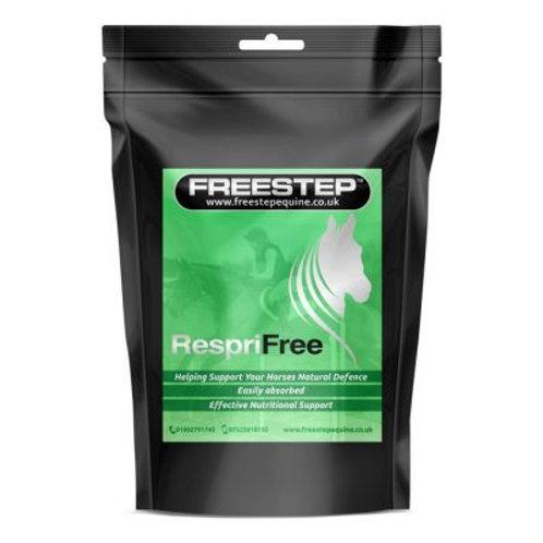 Freestep Respifree