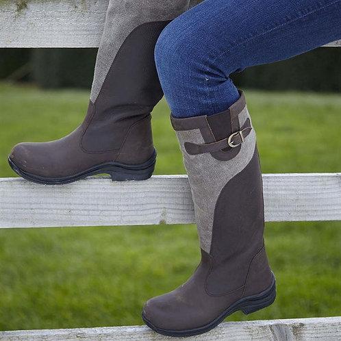 Toggi Winnipeg Boots