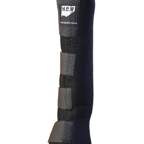 VENT-TEX LEG WRAPS