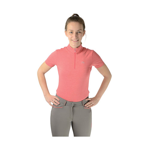HyFASHION Performance Wear Sports Shirt