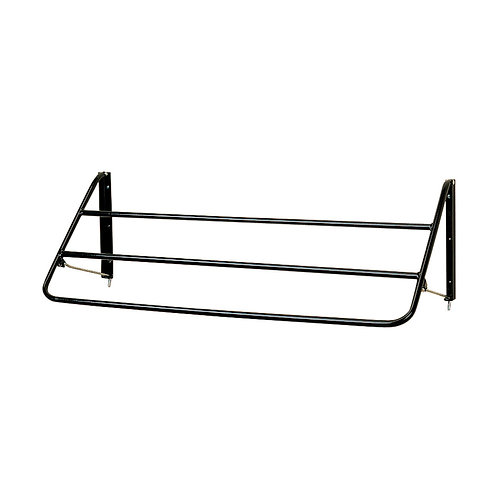 STUBBS Rug Rail Collapsible