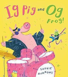 IG PIG.jpg