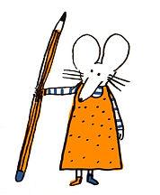 Mouse ob.jpg