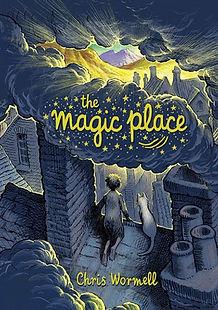 THE MAGIC PLACE.jpg