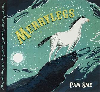 MERRYLEGS.jpg