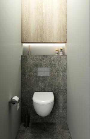 туалет фин с полочкой.jpg