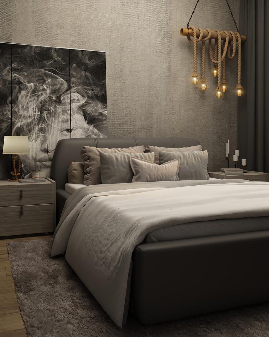 кровать вид .jpg
