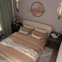 Спальня 3 — копия.jpg