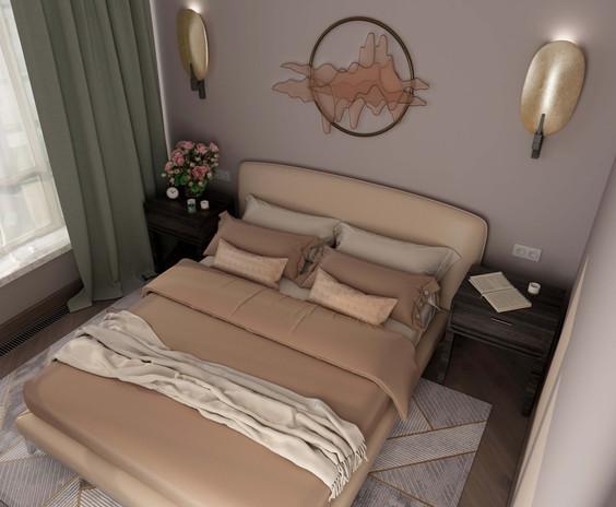 Спальня 3jpg.jpg