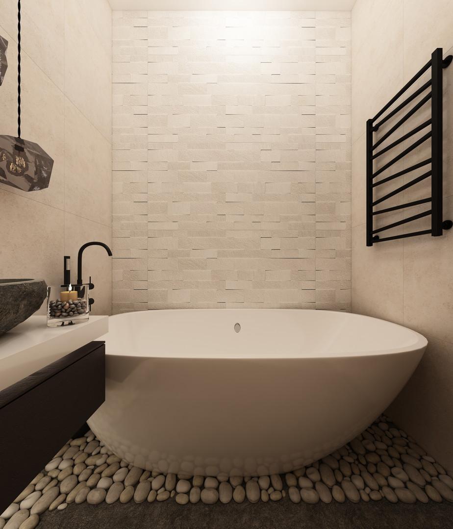 ванная пробная 23.jpg