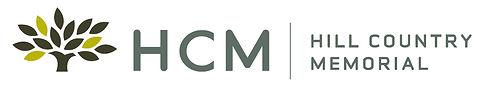 HCM_Color[21267].jpg