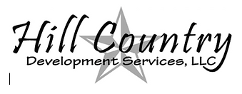 HC Dev Serv Logo.PNG