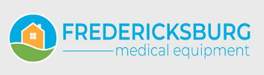fred medical.PNG
