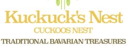 KucksKucks.PNG