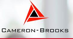 cameron brooks logo.PNG