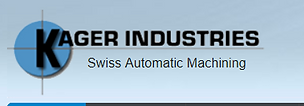 Kager industries.PNG