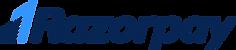 1200px-Razorpay_logo.svg.png