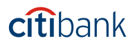 brand-citi-bank.png