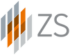 ZS_Logo_RGB@4x.png