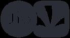 JioSaavn-Lockup-Navy-Transparent.png