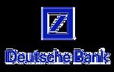 kisspng-deutsche-bank-malaysia-berhad-de