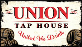 Image result for union tap house