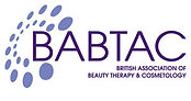 Britsh Association of Beauty Therapy and Cosmetology