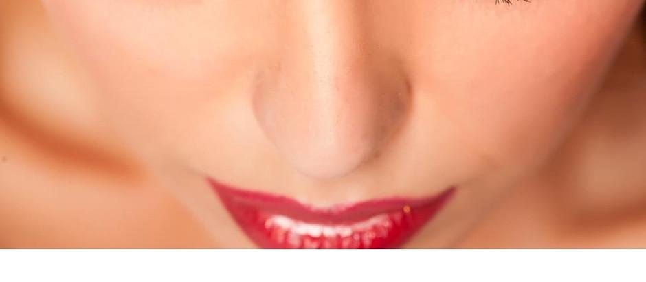 Mink lashes? No thankyou! Easy alternative? Yes PLEASE!!!