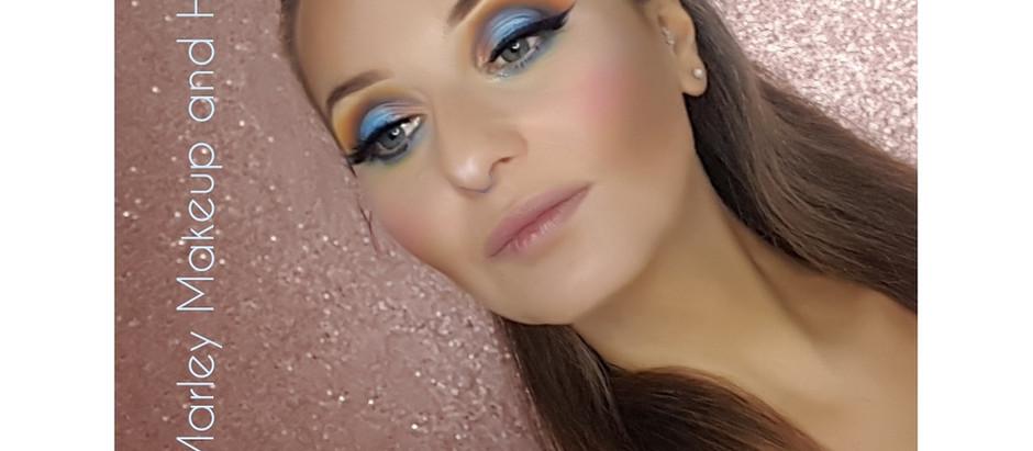 ELF cosmetics... worth a try?
