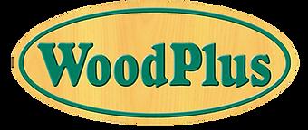 WOODPLUS LOGO.png