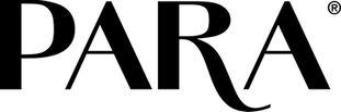 PARA-logo-black-English.png