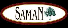 saman-logo.png