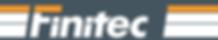 logo-finitec.png