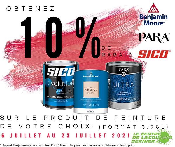 PROMO10%PEINTURE_CENTRECOULEURBERNIER.png