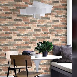 0025330_adams-multicolor-reclaimed-brick