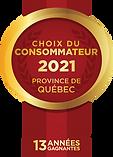 Choix consommateur_13ans_QC_2021.png