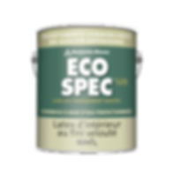 Eco Spec F374.png
