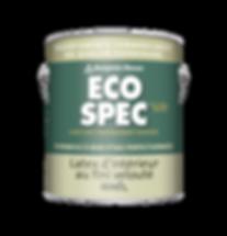Eco_Spec_d_int_rieur_au_fini_velout_F374