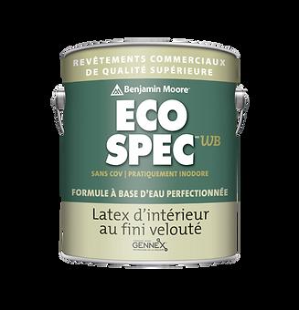 Eco Spec F374.png