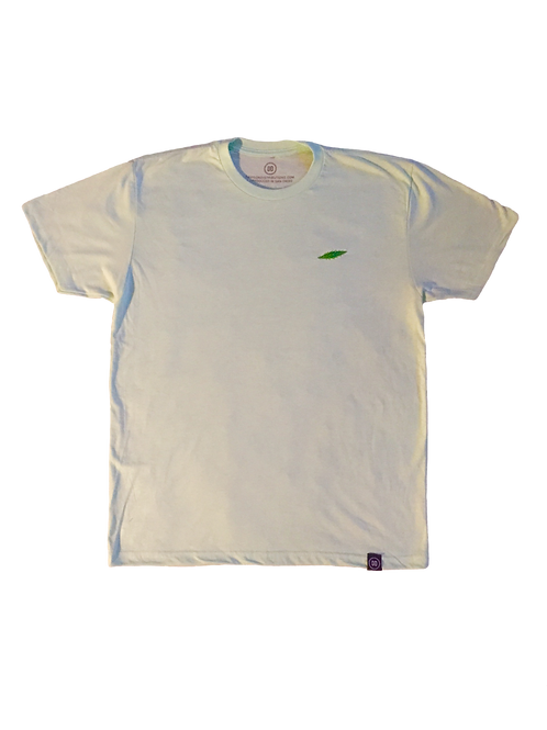 Money Leaf Premium Tee