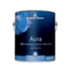 Aura 524.png