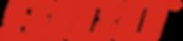 logo_SICO_reg_RGB_cou_en.png