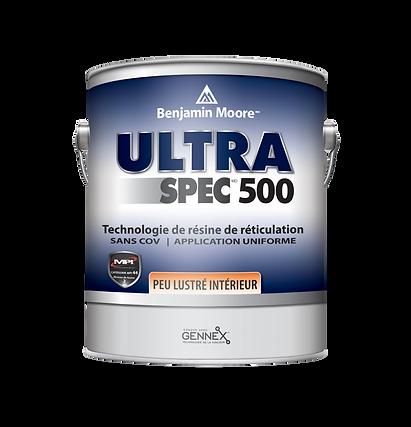 Ultra Spec K537.png