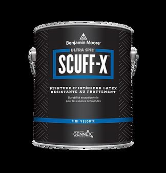 Scuff-X K485.png