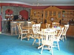 Shane's Bar