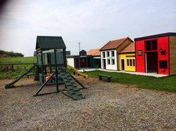 Play Village