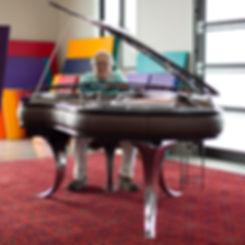 David_PH_Piano_Port__MG_2207.jpg