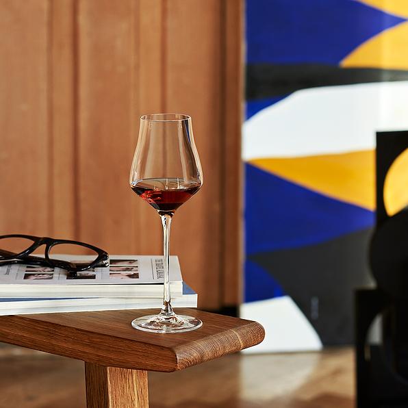 perfection-spiritusglas-klar-5-0-cl-1-st