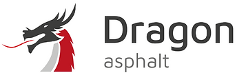 Dragonlogo_edited.png
