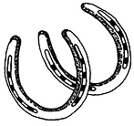 horseshoe-clip-art-4_edited_edited.png